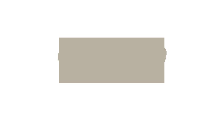 Logo Brunch Brotaufstrich