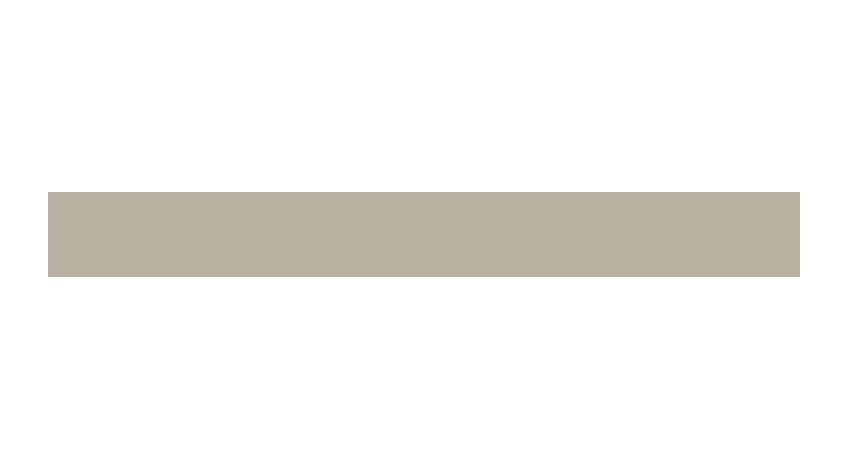 Logo Plagemann Rechtsanwaelte