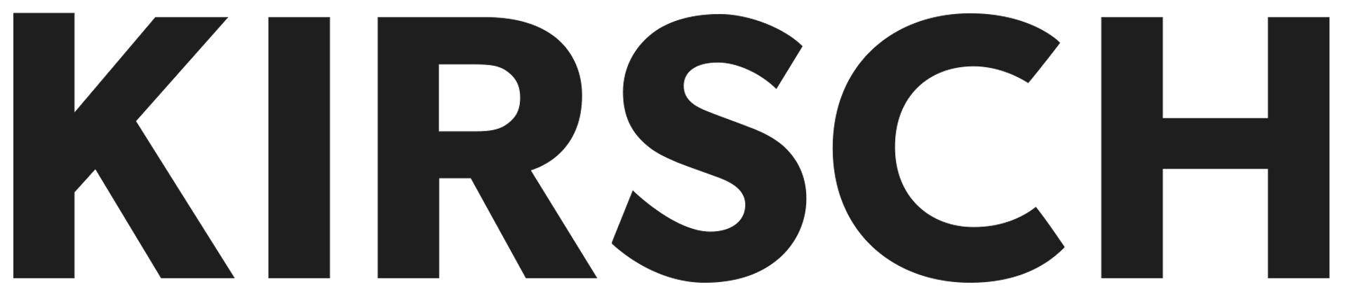 Kirsch Kommunikationsdesign GmbH