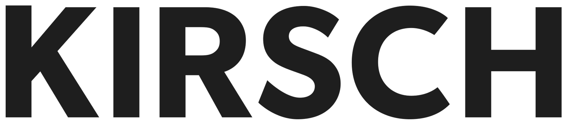 Werbeagentur Wiesbaden