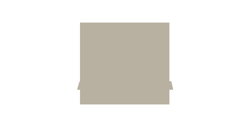 Logo Motorola Solutions